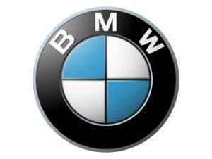 bmw-chiave-auto-duplicazione