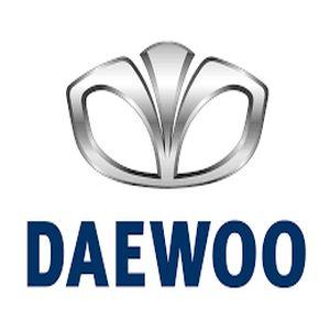chiave-daewoo-duplicazione