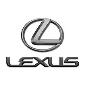 chiave-lexus-dupelicazione