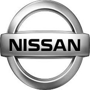 chiave-nissan-dupelicazione
