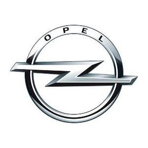 chiave-opel