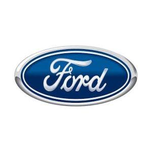 chiavi-ford-fietsa-dupelicazione